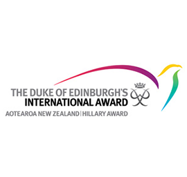 The Duke of Edinburgh's Hillary Award