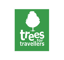Trees for Travellers