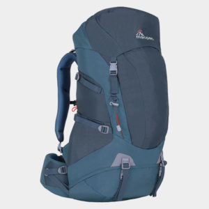 Trip_Details-Clothing_and_equipment-Backpack_50L