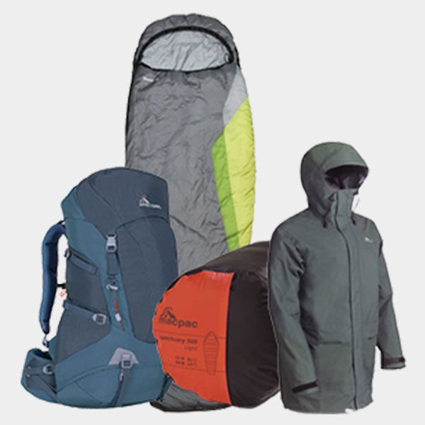 Trip_Details-Clothing_and_equipment-Camping_Kit