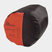 Trip_Details-Clothing_and_equipment-Inflatable_Sleeping_Mat