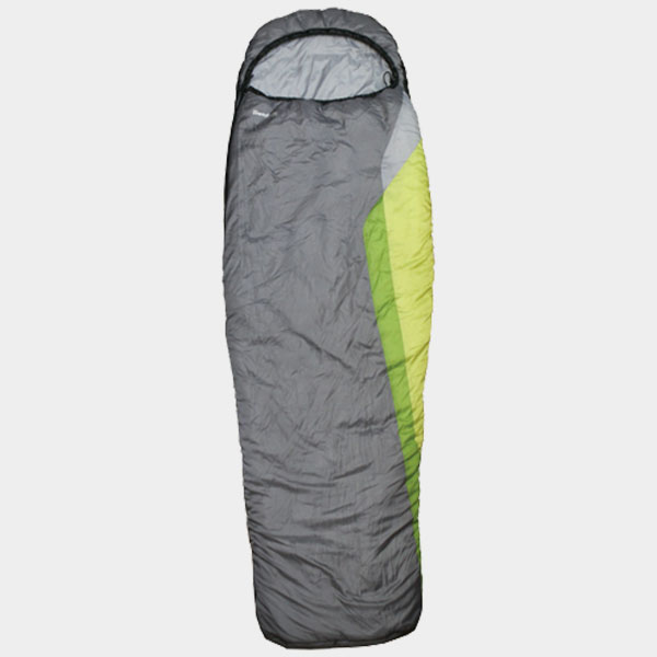 Trip_Details-Clothing_and_equipment-Sleeping_Bag