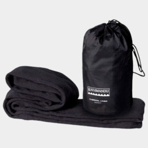 Trip_Details-Clothing_and_equipment-Sleeping_Bag_Liner