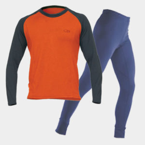 Trip_Details-Clothing_and_equipment-Thermal_Underwear