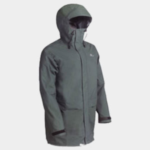 Trip_Details-Clothing_and_equipment-Waterproof_Jacket
