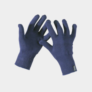 Trip_Details-Clothing_and_equipment-polypropylene_gloves