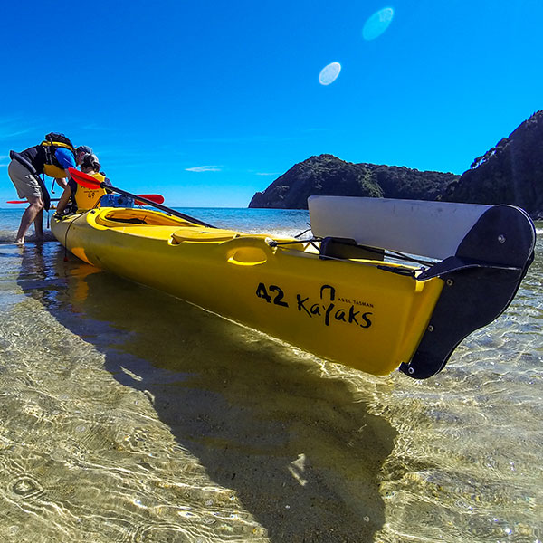 Trip_Details-Our_Partners-Abel_Tasman_Kayak