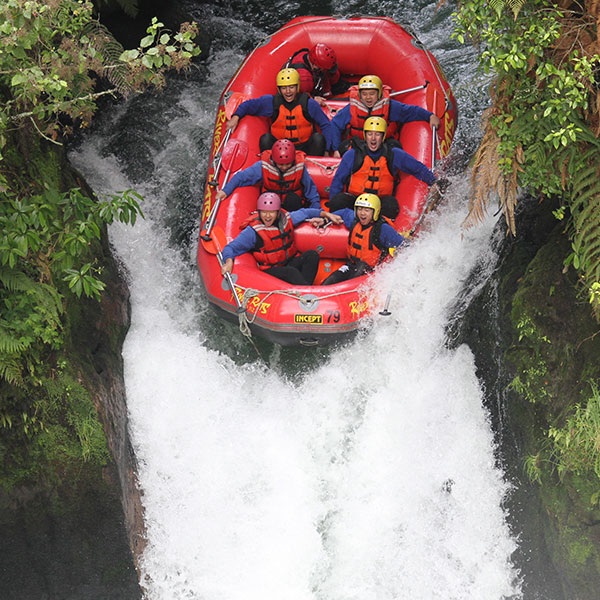 Trip_Details-Our_Partners-River_Rats_Rafting