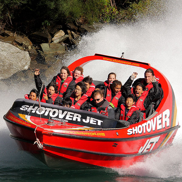 Trip_Details-Our_Partners-Shotover_Jet